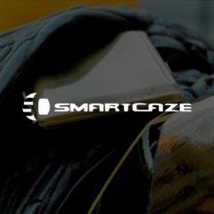 Smartcaze