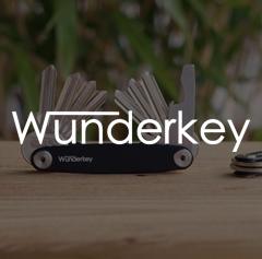 Wunderkey