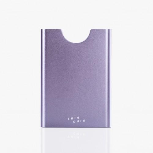 Thin King Gordito Lavender
