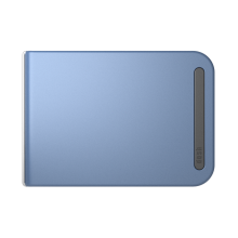 Dosh RFID Aero Horizon