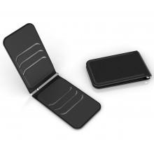 Dosh RFID Luxe Cloak
