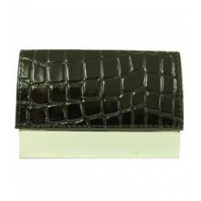 Smartcaze Luxury Black