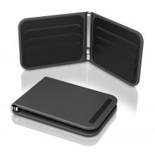 Dosh RFID Aero Smoke