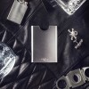Thin King Gordito Silver