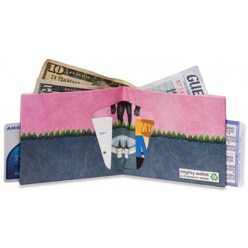 Mighty Wallet The Gorilla