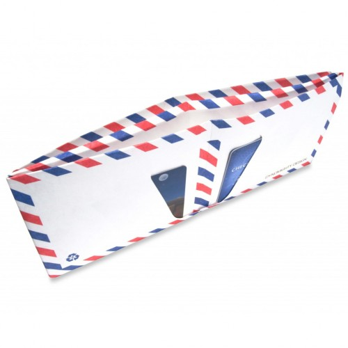 Mighty Wallet Airmail