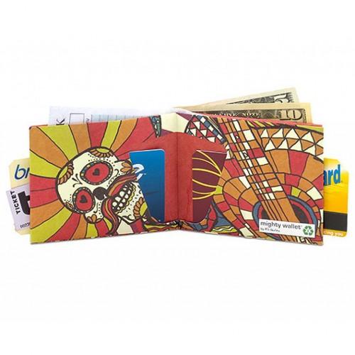 Mighty Wallet Mariachi