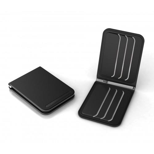 Dosh RFID Aero carbon