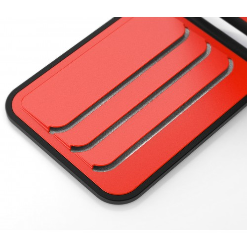 Dosh RFID Aero Flame