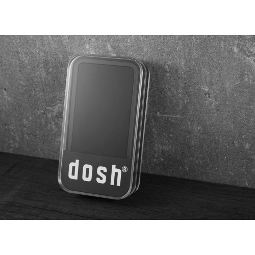 Dosh RFID Luxe Rook
