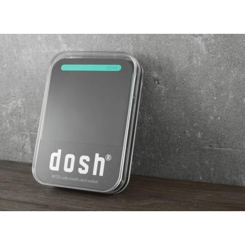 Dosh RFID Aero Shoal